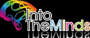 Logo de IntoTheMinds