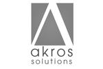 Akros Solution