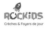 Rockids