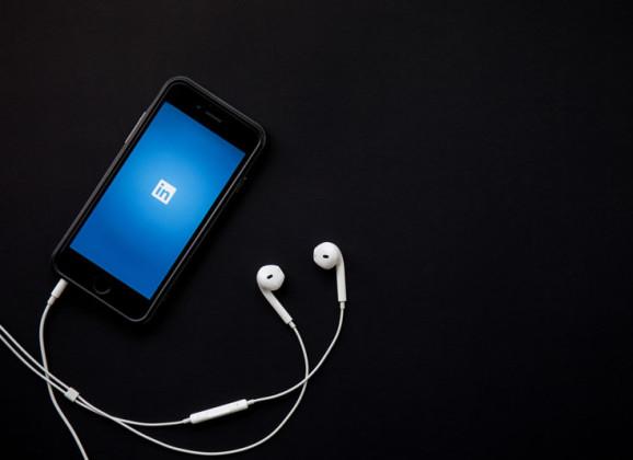 De quoi faut-il parler sur Linkedin pour avoir des likes et des commentaires ?