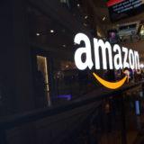 Pourquoi Amazon veut ouvrir ses propres magasins [Analyse]