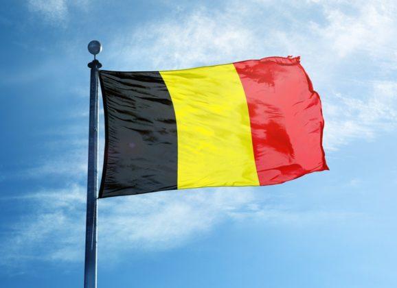 Étude de marché en Belgique : les 10 meilleures sources de données