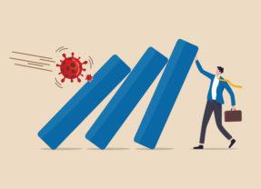 Covid-19 : impact sur le marché du conseil IT et perspectives