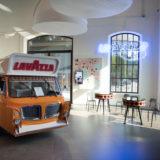 Expérience client : Le musée Lavazza, un lieu à prendre en exemple