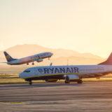 Satisfaction client : le début d'un changement radical pour Ryanair ?