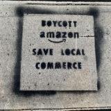 StopAmazon : un mouvement qui manque de sens